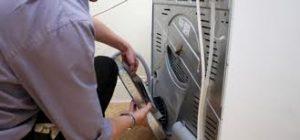 Washing Machine Repair Merrick