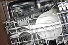 Dishwasher Repair Merrick