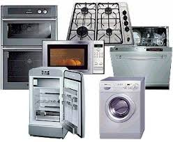 Home Appliances Repair Merrick